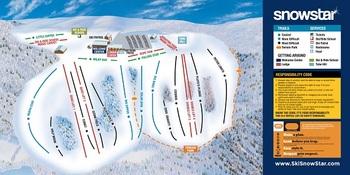 SnowStar_TrailMap.jpg